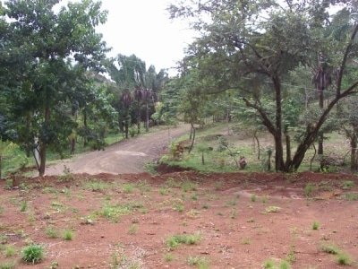 Properties in Samara Costa Rica, great mountain views