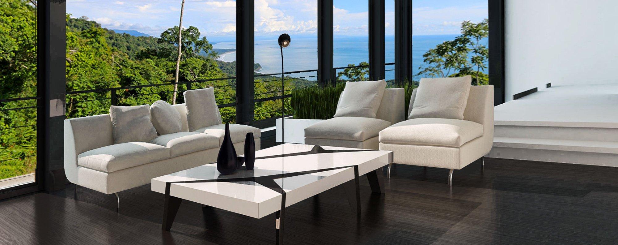 Inmobiliaria En Costa Rica Properties for sale in Samara Costa Rica Home with great ocean view.